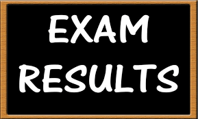 IJMB 2018 Examination Results Have Been Released